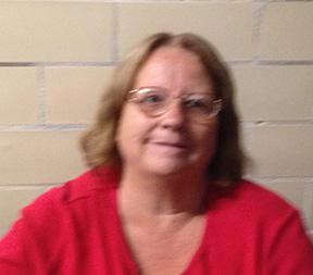 Volunteer_Debbie_crio