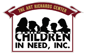 Children in Need Washington County